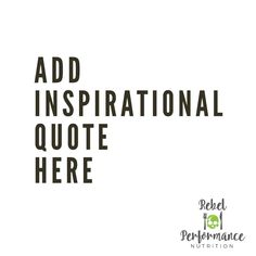 ADD INSPIRATIONAL QUOTE HERE.  In real life you cant be motivated all the time.  Life isn't all sunshine and rainbows, it can be shit and… Nutrition Information, Rainbows, Infographics, Real Life, Sunshine, Inspirational Quotes, Ads, Motivation, Health