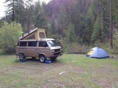 Vw T3 Camper, T3 Vw, Vw Syncro, Volkswagen Westfalia, Camper Conversion, Campervan, Van Life, Motorhome, Touring