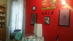 Gaia Goddess, Holistic Wellness, Wellness Center, Asheville, Healing, Facebook, Home Decor, Decoration Home, Room Decor