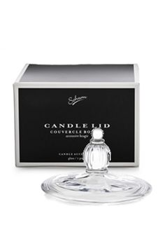 Like the Sohum Black Boxed Candle Lid? Candle Store, Candle Box, Black Box, Candelabra, Scented Candles, Perfume Bottles, Candle Shop, Candlesticks