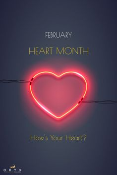 February... The Heart Month!  To all our fans... We ♥ you! Can you feel it? :)  #February #HeartMonth #Love #Valentines #HappyValentinesDay #Fans #oryxtranslation #heart #followback #فبراير #الفلانتين #عيد_الحب #يوم_الحب #فالنتين #UAE #emirates #Dubai #socialmediacontent #socialmedia #MyUAE #MyDubai #MyAbuDhabi #MySharjah #business #xl8 #t9n #l10n #g11n #linguistics #translatorslife #ترجمة #ترجمات #لغات