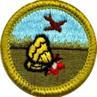 rowing merit badge is often completed at boy scout summer camp i always enjoy seeing their. Black Bedroom Furniture Sets. Home Design Ideas
