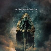 Metatron Omega - In Search of Lost Wisdom by Cryo Chamber on SoundCloud