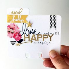 Check out what the Heidi Swapp Media Team has been posing on FB with her Memorydex Collection Mini Scrapbook Albums, Baby Scrapbook, Scrapbook Paper Crafts, Mini Albums, Scrapbook Pages, Scrapbooking Ideas, Diy Crafts For Girls, Project Life Cards, Cool Notebooks