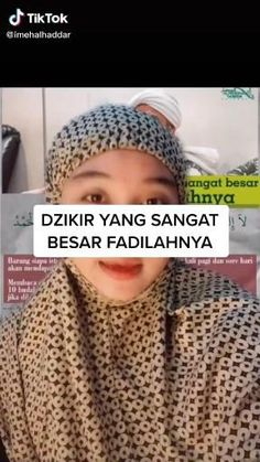Islamic Quotes On Marriage, Islamic Prayer, Muslim Quotes, Beautiful Quran Quotes, Quran Quotes Love, Song Quotes, Hijrah Islam, Doa Islam, Quotes Galau
