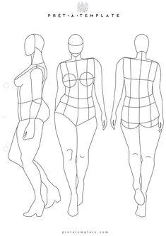 Die 1114 besten Bilder von Mode für Frauen | Mode, Mode für