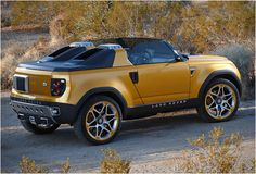 Land Rover concept- looks like a badass beach cruiser!  and-rover-dc100-concept-5.jpg