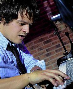 Jamie Cullum Jamie Cullum, Jazz, Jason Mraz, Inspire Me, Singers, Musicians, Bands, Artists, Heart
