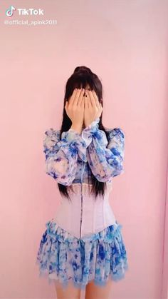 Panda Wallpapers, Cool Anime Wallpapers, Beautiful Person, Beautiful World, Kpop Girl Groups, Kpop Girls, First Girl, My Girl, Eunji Apink