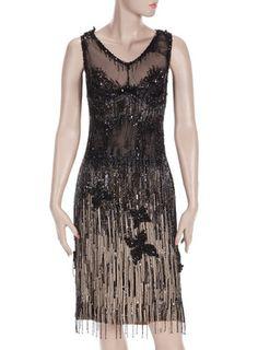 お熱いのがお好きのモンローのドレス競売へ米