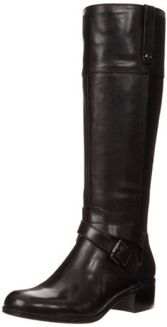 Bandolino Women's Countless Riding Boot,Black,7.5 M US BANDOLINO,http://www.amazon.com/dp/B00DOQT46I/ref=cm_sw_r_pi_dp_WAUysb0STRS1Z6NF