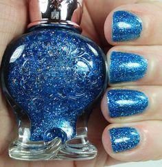 Etude House Extreme Blue