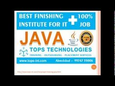 #Java live project training #learnjava #javatutorials #javaliveproject