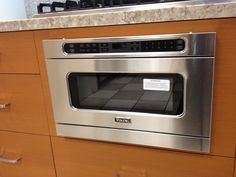 Conventional Microwave Oven Viking Pinterest Vikings And