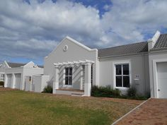 ERA Real Estate #ERA #Realestate #Properties #property #forsale Real Estate Branding, Home Ownership, South Africa, Mansions, House Styles, Outdoor Decor, Home Decor, Decoration Home, Manor Houses