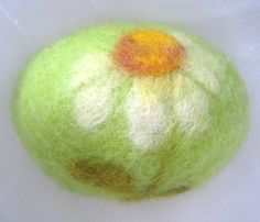 Felted Soap, Designer Soaps, Gift Idea, gift for her, Wool Soap, Artisan Gift…