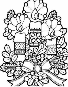 christmas coloring pages printable to print this page pull down the file menu