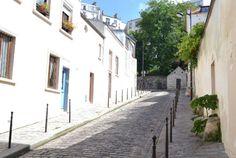 Ganhe uma noite no appartement 37m2, atypique au coeur Ménilmontant - Apartamentos para Alugar em Paris no Airbnb!
