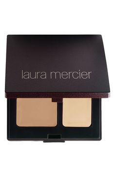 LAURA MERCIER Secret camouflage - Conceal discolorations, imperfections and redness with Laura's iconic concealer. Oil free and long wearing, two-toned camouflage . Suitable for all skin types, even sensitive. Laura Mercier, Best Concealer, Concealer Brush, Lipstick Brush, Skin Makeup, Beauty Makeup, Camouflage Makeup, Makeup Tips, Concealer