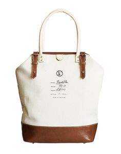 Handbags   e.g. Charlottesville