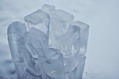 Ice   kaksneljaseitteman.blogspot.fi