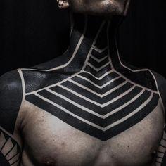 Ink Inspiration — Alex Arnautov - Instagram, Facebook