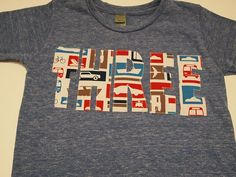 planes trains and automobiles birthday - Google Search - lilthreadzclothing - etsy