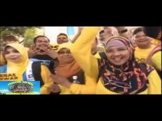 Khmer Hot News   CNRP   Sam Rainsy   2016/09/17/#4   Khmer News   Cambod...