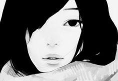 (3) たえ | Tumblr