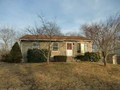 21 Fixer Uppers Ideas Hud Homes Rehab House Water Damage