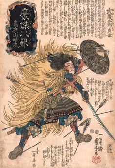 Question sur les costumes d'inspiration japonaise. A18e47f707bbb0ae4979657a351d9c26