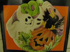 Fitz and Floyd Halloween Serving Plate Fitz and Floyd http://www.amazon.com/dp/B001HDMKES/ref=cm_sw_r_pi_dp_yzXqub15H7J32