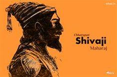 Chatrapati Shivaji Maharaj Art HD Wallpaper,Shivaji Maharaj Black And White HD Wallpaper,Shivaji Maharaj Quotes HD Wallpaper,Shivaji Maharaj Painting Shivaji Maharaj Quotes, Shivaji Maharaj Painting, Shivaji Maharaj Hd Wallpaper, Hd Quotes, Bhagat Singh, Daily Thoughts, Indian Army, Warriors, Jay