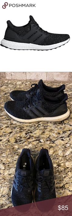 25 best ideas about All white ultra boost on Pinterest Mens