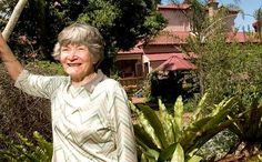 Miss Jackman, the owner of Toowoomba's heritage-listed Ascot House, last week fulfilled a 24-year dream when she bought the property in front of Ascot on Newmarket Street. Oct 2nd, 2008
