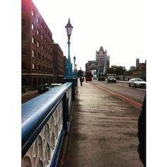 #towerbridge #tower #bridge #towerhill #beautiful #colours #london #england #ig_london #thisislondon #love #lovelondon #aroundtheworld #lookaround #illovelondon #visitlondon #ig_londonphotographers by francescapetrina