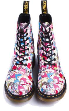 Les 81 meilleures images du tableau mode sur Pinterest   Shoe boots ... 5e8b7c7bc28