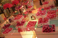 casamento-economico-são-paulo-decoração-rosa-azul-faça-voce-mesmo (18)