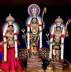 Pibare Rama Rasam-Extraordinary True Story Of An Unknown Srirama Devotee-Two - Tirumalesa Lord Sri Rama, Rama Sita, Lord Murugan Wallpapers, Lord Rama Images, Sita Ram, Hollywood Actress Photos, Lord Balaji, Vedic Mantras, Rangoli Designs Diwali