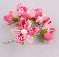 Cheap flower shape cookie cutter, Buy Quality ribbon cord directly from China flowers bead Suppliers:          Free shipping--200pcs 3 x 5cm Decorative Artificial Silk Fabric Leaves With Wire Stem For Scrapbooking DIY Flow