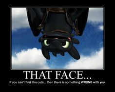 How To Train Your Dragon 2 Toothless Funny Wallpaper Upside Down Toothless Toothless Funny, Toothless Dragon, Hiccup And Toothless, Httyd, Dragon 2, Toothless Tattoo, Toothless Wallpaper, Toothless And Stitch, Safari