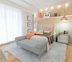 Mais uma do meu quarto