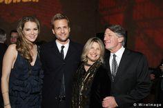 Jacinda Barrett, Suits Episodes, Suits Tv Series, Suits Season, Season 3, Suits Harvey, Suits Usa, Greek Girl, Gabriel Macht
