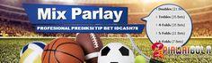 Prediksi Skor Bola Jitu Dan Berita Bola Akurat Update Setiap Hari Yang Diberikan Oleh Agen Judi http://www.piawaibola.com/