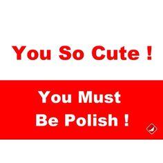 Polish and Proud