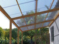 Pergola Terrasse Ferme - - Pergola Lighting Pendant - Pergola Plans - Pergola Patio With Fireplace - Pergola Metalicas Grandes