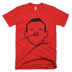 Image of Manchester United Wayne Rooney Shirt