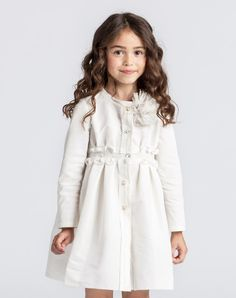 Lanvin -coat