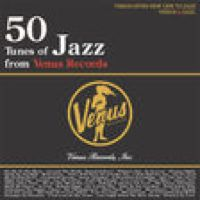 Listen to There Will Never Be Another You by Claude Williamson Trio on @AppleMusic. Jazz for the soul