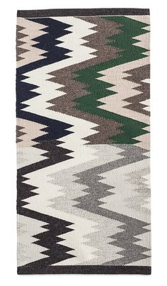 39 Best Rugs images | Rugs, Rugs on carpet, Textiles